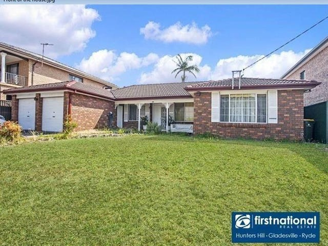 77 Quarry Road, Ryde, NSW 2112