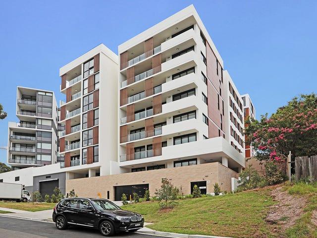 503/7 Mafeking Avenue, Lane Cove, NSW 2066