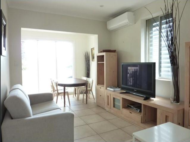 1/8 Shackel Avenue, Clovelly West, NSW 2031