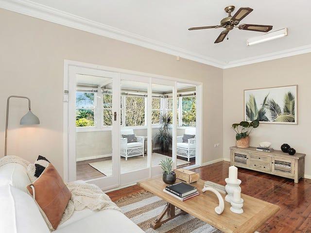5 Shauna Crescent, Mount Keira, NSW 2500