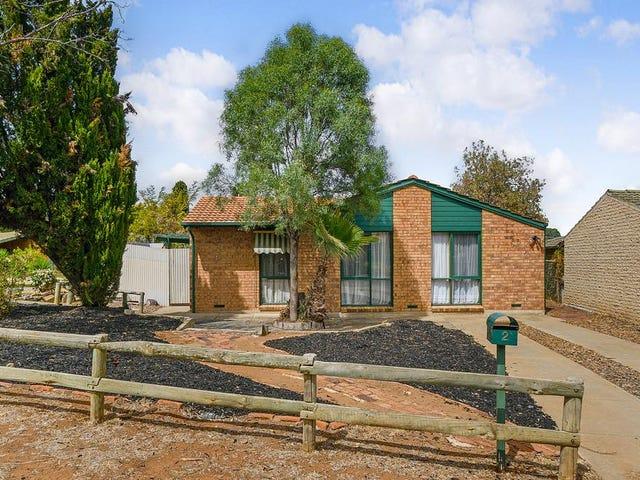 2 Talia Pl, Ingle Farm, SA 5098