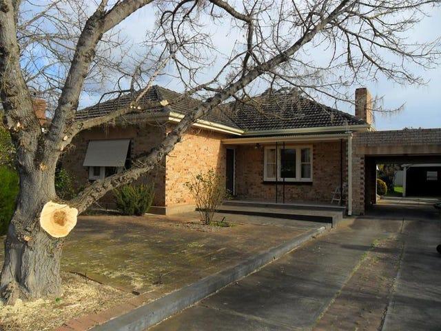 29 Ashleigh Avenue, Felixstow, SA 5070