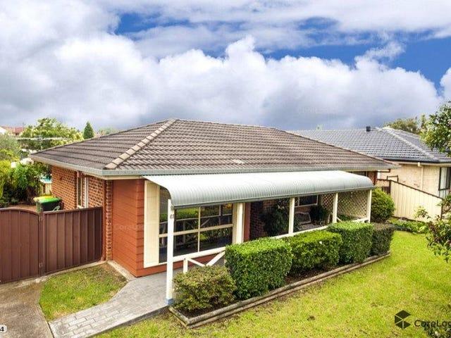 61 Weaver Street, Erskine Park, NSW 2759