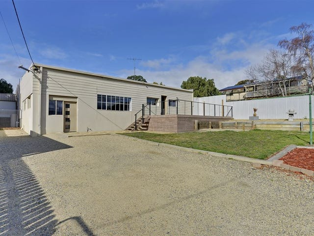 19 Bryant Street, Midway Point, Tas 7171