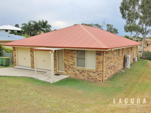 28 Gympie View Drive, Southside, Qld 4570