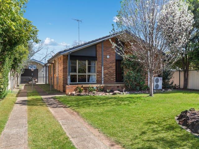 116 Luttrell Street, Richmond, NSW 2753