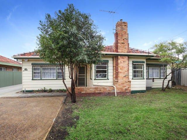 1/65 Napoleon Street, West Footscray, Vic 3012