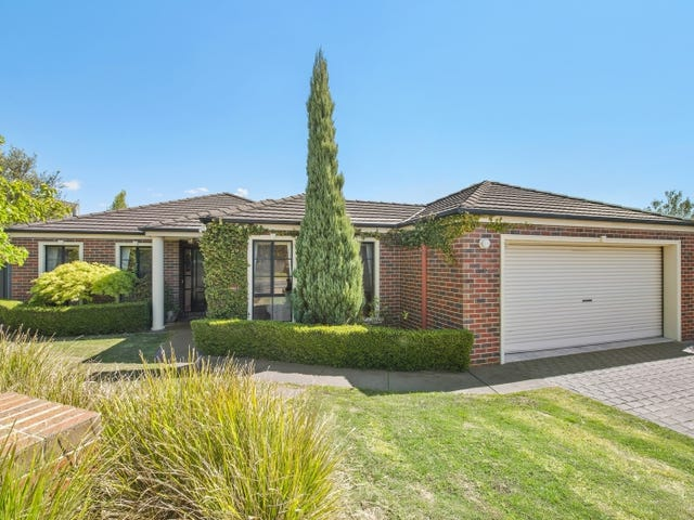 16 Heights Crescent, Ballarat North, Vic 3350