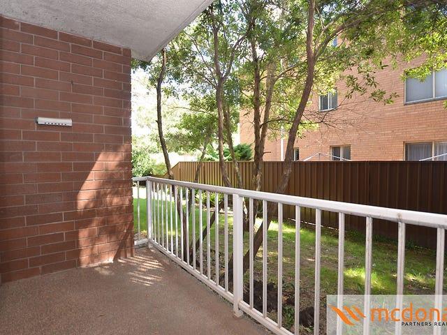 31/54 Glencoe Street, Sutherland, NSW 2232