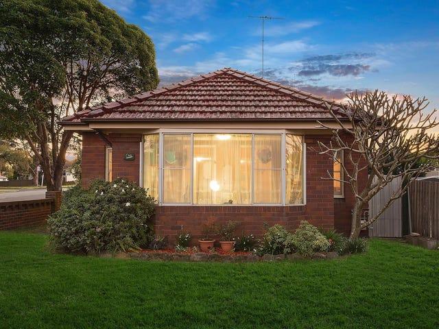 1 Tonbridge Street, Sans Souci, NSW 2219