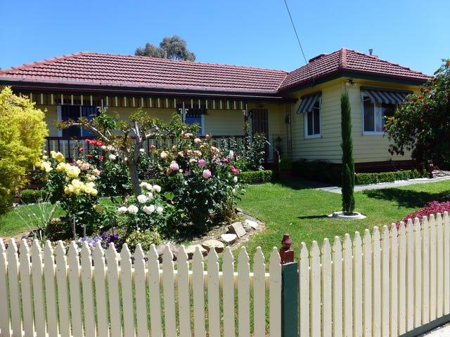46 Morrison St, Kangaroo Flat, Vic 3555