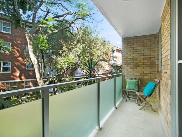 16/397-399 Barrenjoey Road, Newport, NSW 2106