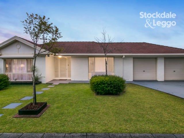 106 Lynbrook Boulevard, Lynbrook, Vic 3975