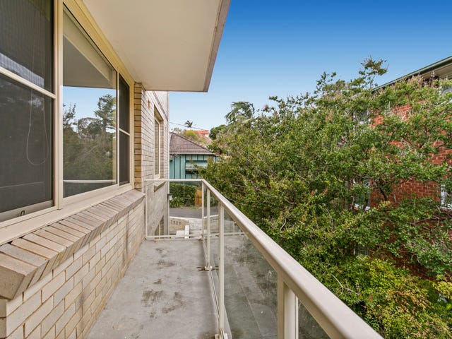 3/15 Orchard Street, Balgowlah, NSW 2093