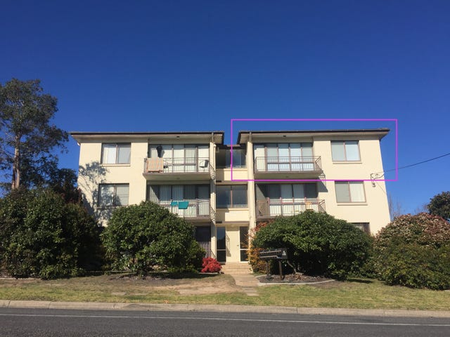 Unit 7/11 Queen Street, Goulburn, NSW 2580