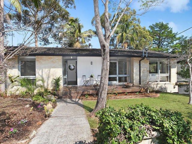7 Koorawatha Street, Hornsby Heights, NSW 2077