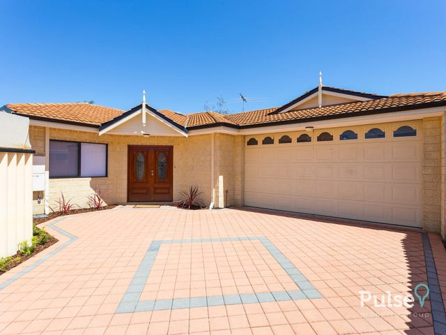 18A Selway Road, Brentwood, WA 6153