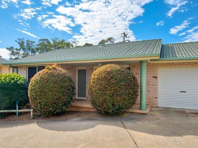 3/14-16 Strawberry Close, Woolgoolga, NSW 2456