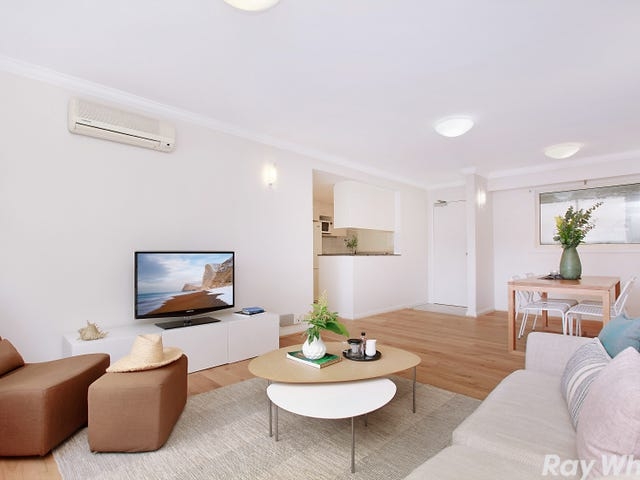13/84 Bream Street, Coogee, NSW 2034