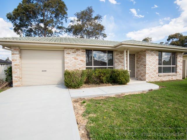 5 Drysdale Crescent, Metford, NSW 2323