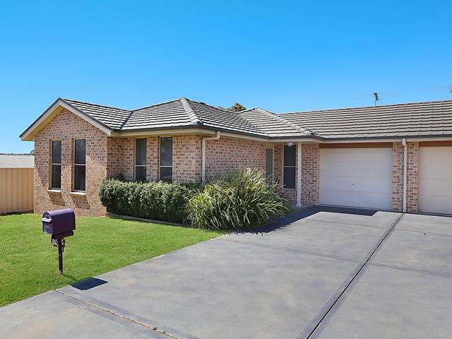 6A Kearsley Street, Aberdare, NSW 2325