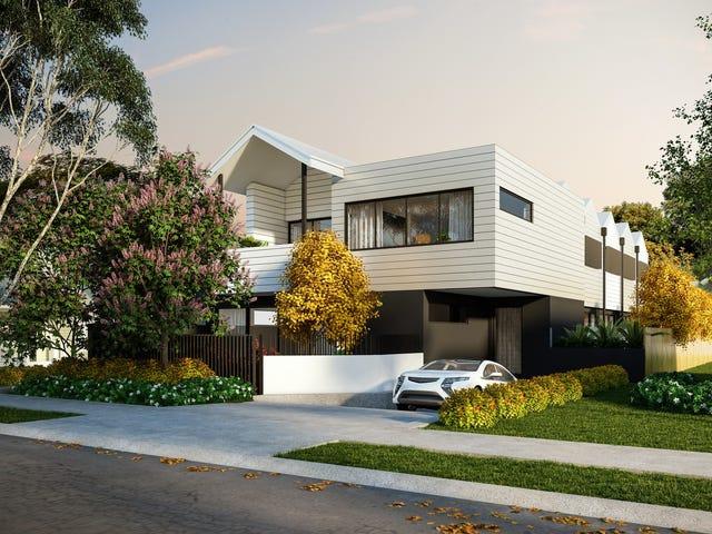 10 Durbar Avenue, Kirrawee, NSW 2232