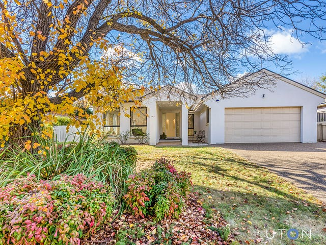 6 Elmslie Place, Curtin, ACT 2605