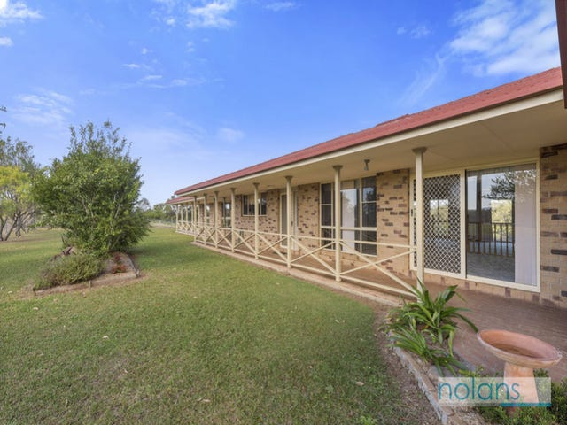 110 East Bonville Road, Bonville, NSW 2450