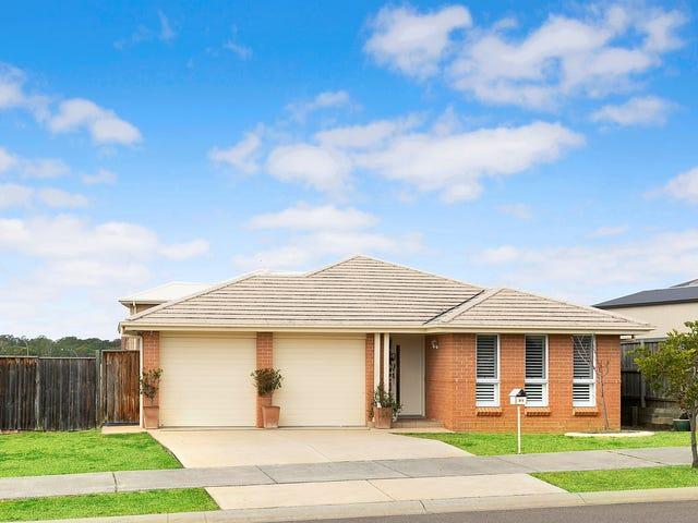 98 McKeachie Drive, Aberglasslyn, NSW 2320