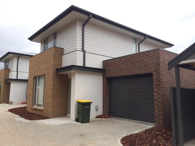 2/124 Drummond Street South, Ballarat Central, Vic 3350