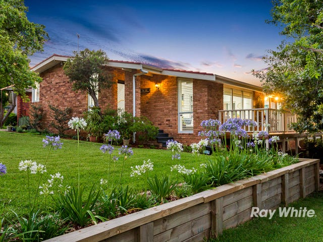 13 Plymouth Crescent, Kings Langley, NSW 2147