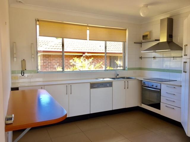 5/16 Foamcrest Avenue, Newport, NSW 2106