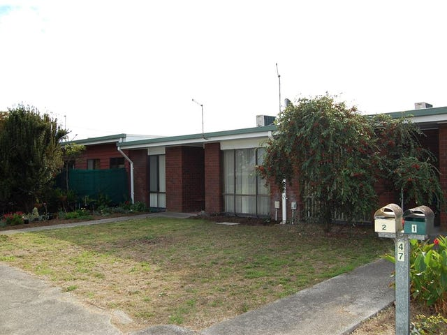 47 Cimitiere Street, George Town, Tas 7253