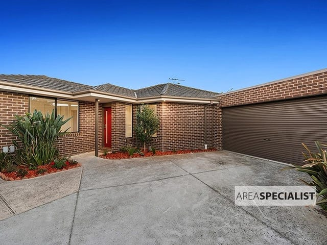 2/2 James Street, Noble Park, Vic 3174