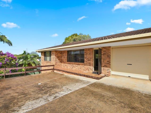 2/28 Heather Street, Port Macquarie, NSW 2444