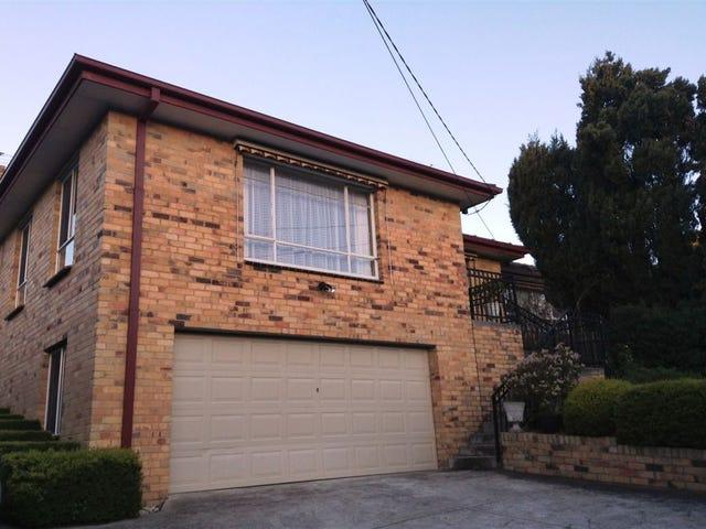 1/34 Stephensons Road, Mount Waverley, Vic 3149