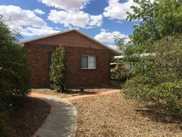 738 Lane Lane, Broken Hill, NSW 2880