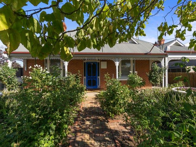 5 Sydney Street, Bacchus Marsh, Vic 3340