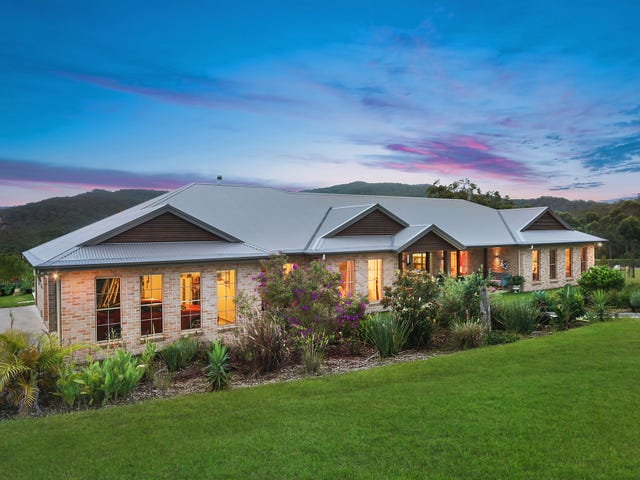 28 Valley Crest Road, Cooranbong, NSW 2265