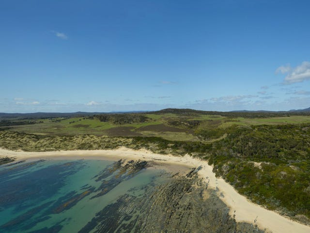 Lot 2 Soldiers Settlement Road, Beechford, Tas 7252