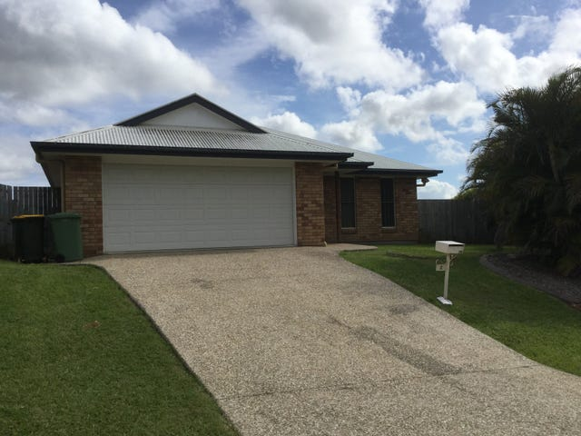 2 Terrace Court, Narangba, Qld 4504