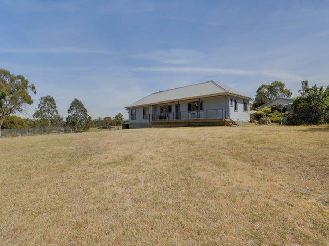 720 Jacqua Rd, Bungonia, NSW 2580