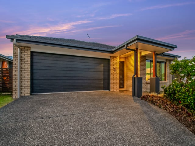 21 Cootharaba Crescent, Warner, Qld 4500