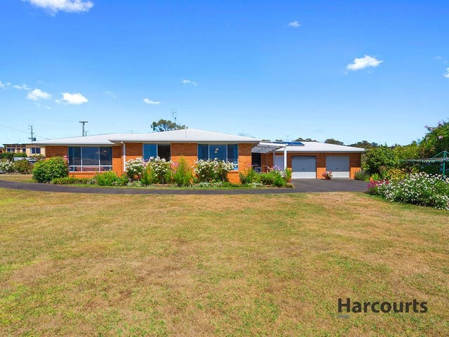 2 Alan Lade Place, Bridport, Tas 7262