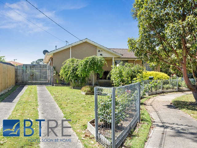 6 Curlew Court, Hastings, Vic 3915