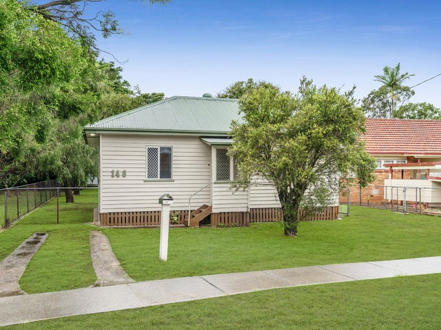 146 Kianawah Road, Wynnum West, Qld 4178