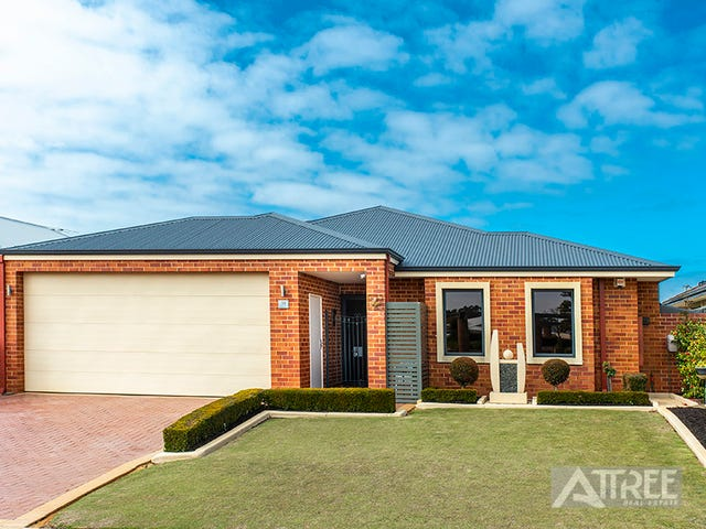 33 Glentrool Gardens, Canning Vale, WA 6155