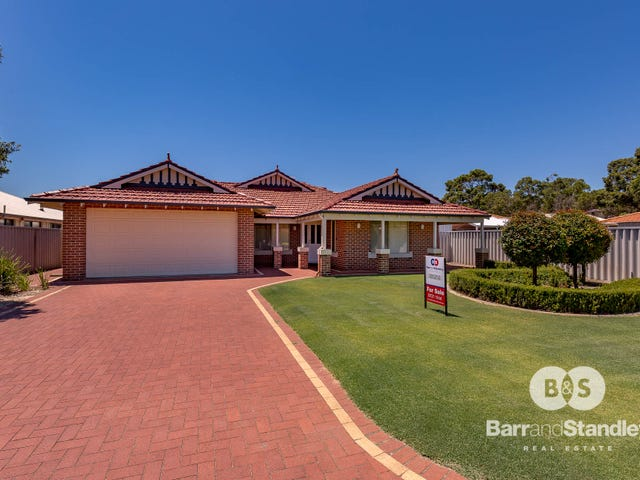 4 Snowberry Mews, Eaton, WA 6232