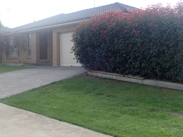 13A Remembrance Drwy, Tahmoor, NSW 2573