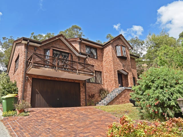 13 Farrer Place, Oyster Bay, NSW 2225